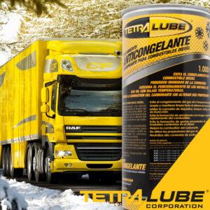 Anticongelante-para-Diesel