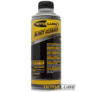 Limpia-Inyectores-Diesel