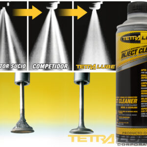 Limpiador-Inyectores-Diesel