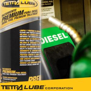 aditivo-para-combustible-diesel