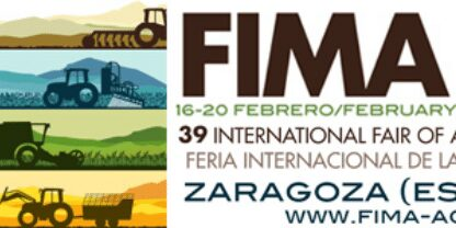 Fima 2016 - Tetralube Corporation