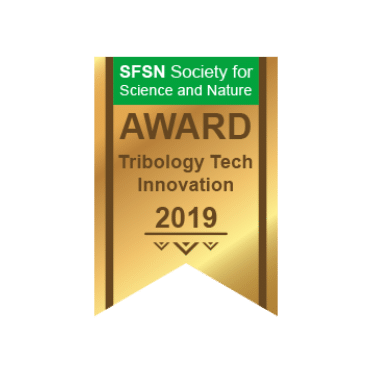 SFSN1 - Tetralube Corporation