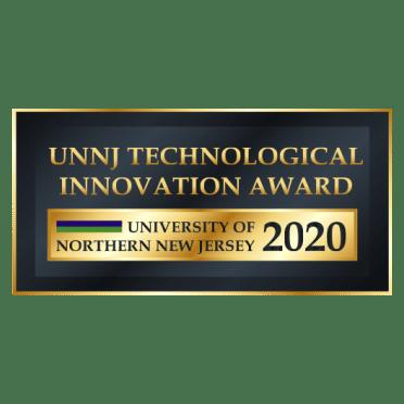 UNNJ1 - Tetralube Corporation