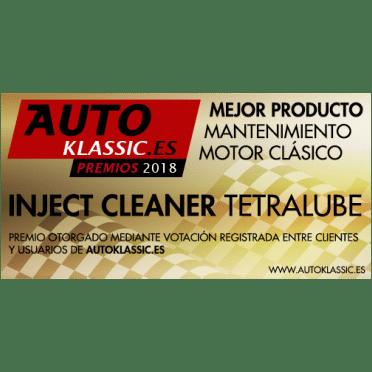 autoklassic1 - Tetralube Corporation